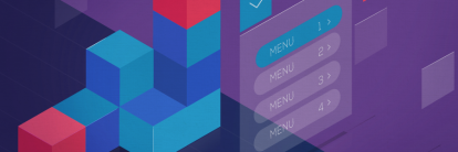 Basit CSS Açılır (Dropdown) Menü Yapımı
