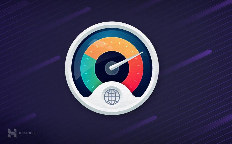 CDN nedir? Siteyi Hızlandırmak İçin CDN Kullanımı
