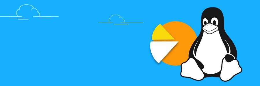 Disk Kullanımı Nedir? Linux Disk Alanını Kontrol Etmek ve Yönetmek