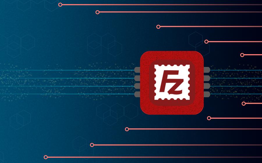 Filezilla kullanımı ve Filezilla FTP programı ayarları