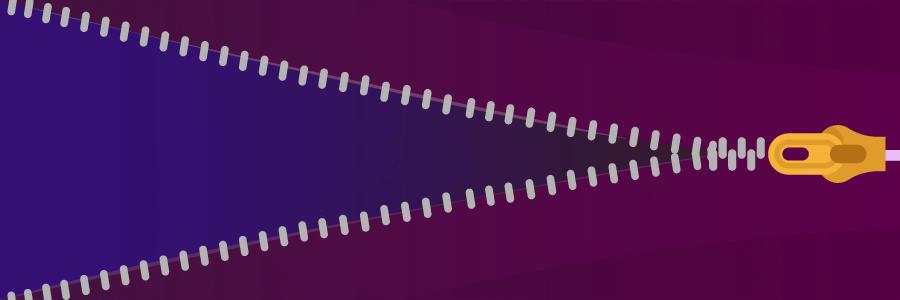 Gzip Sıkıştırma – Site Performansını Geliştirme