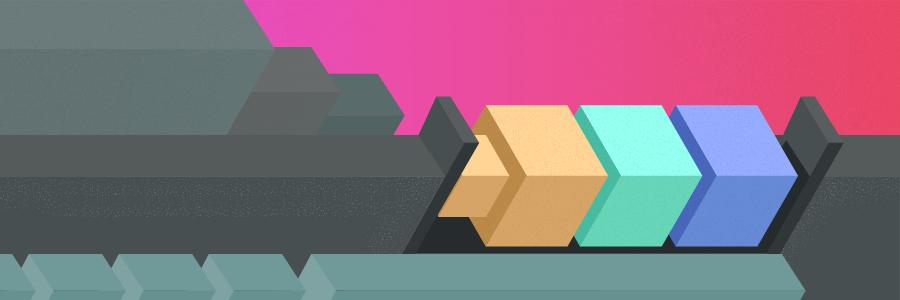 HTML, JavaScript, CSS Sıkıştırma / Küçültme – Site Performansını Geliştirme