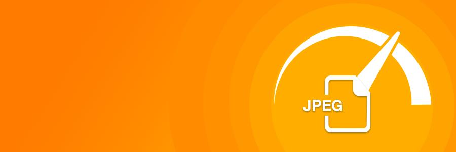 İlerlemeli (progressive) jpeg nedir? – Site Performansını Geliştirme