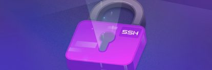 SSH Key Oluşturma