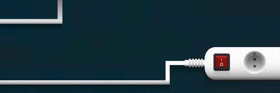 SSH Nedir? Putty SSH Terminal'i kullanılarak VPS'e nasıl bağlanılır?