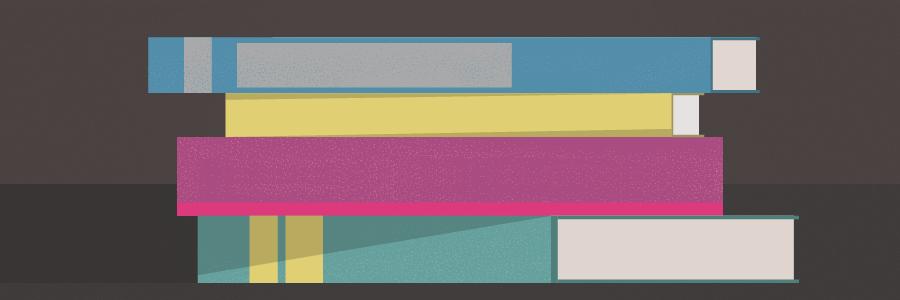 Tarayıcı Önbellekleme Özelliğinden Yararlanın – Site Performansını Geliştirme