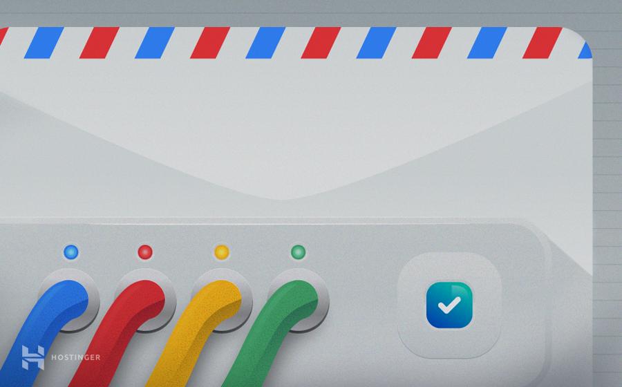 Ücretsiz Google SMTP Sunucusu Kullanımı ve Ayarları