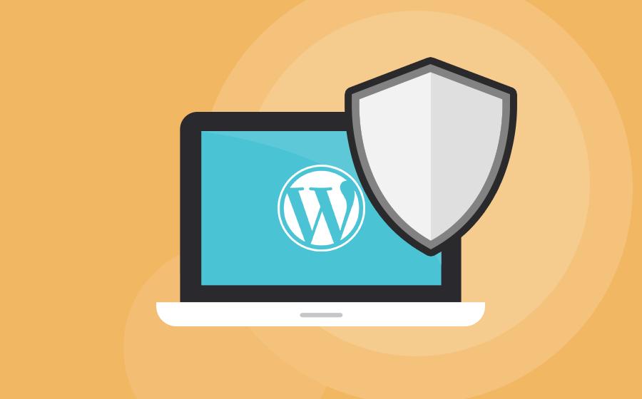 WordPress Güvenlik Önlemleri – Sitenizi Koruyun