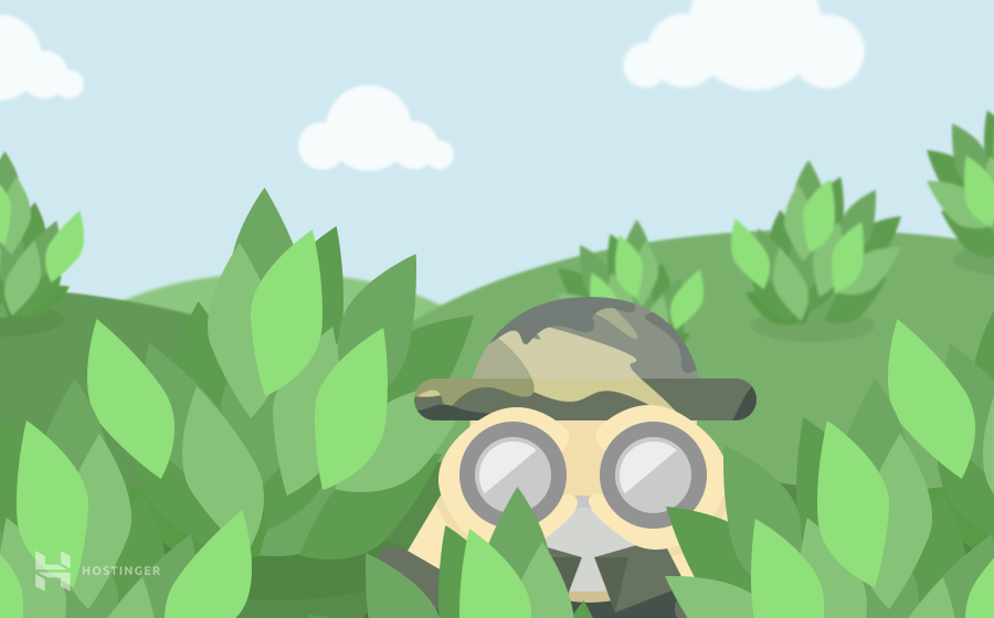 WordPress Siteyi Arama Motorlarından Gizleme