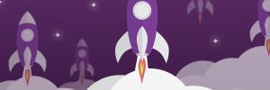 Wordpress Upload Limitini Arttırmak