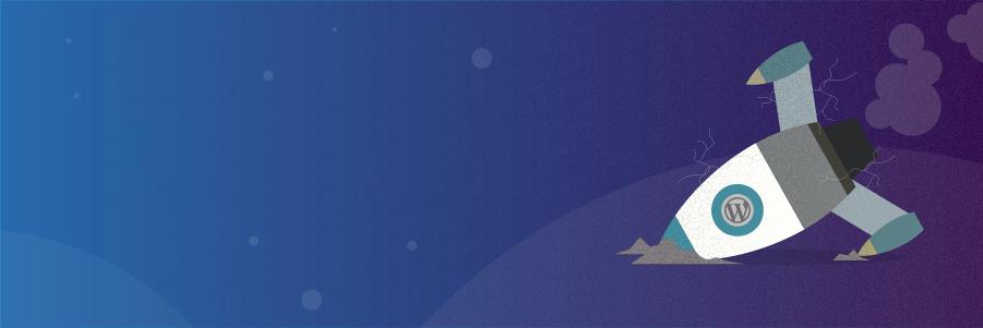 WordPress Veritabanı Bağlantısı Kurerken Hata Oluştu Çözümü