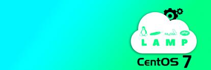 CentOS LAMP Kurulumu: CenOS 7'de Linux, Apache, MySQL, PHP