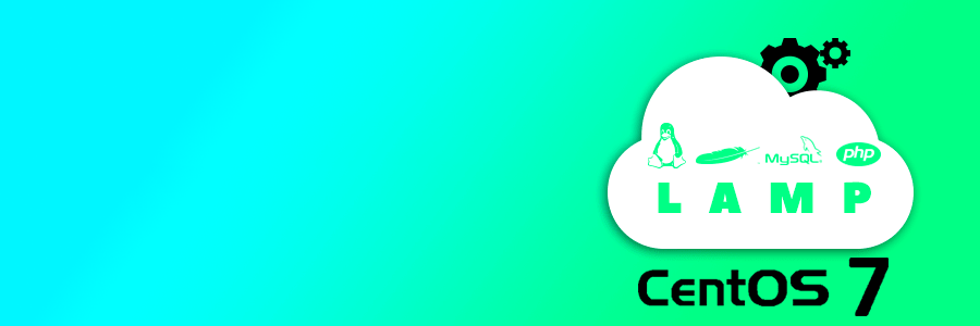 CentOS LAMP Kurulumu: CentOS 7'de Linux, Apache, MySQL, PHP