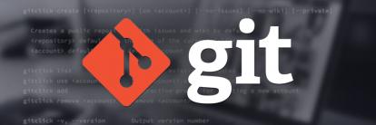 GitHub Kullanımı: Basit GIT Komutları