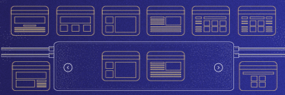 index.php, index.html Varsayılan Ana Sayfayı .htaccess Dosyası ile Değiştirmek