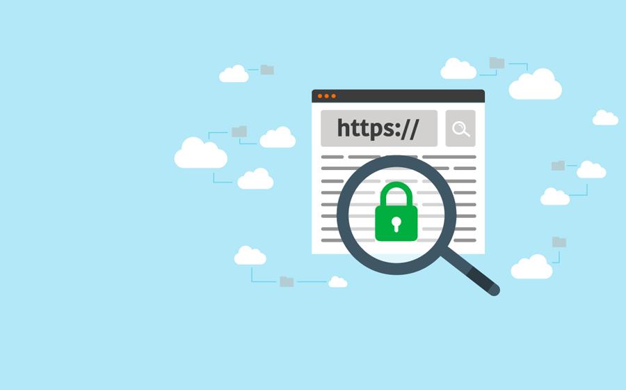Neden SSL? SSL Sertifikası Kullanmanın 3 Faydası
