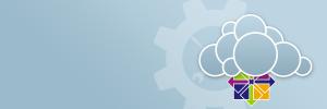 ownCloud Nedir? CentOS 7 VPS'de ownCloud Kurulumu ve Yapılandırması