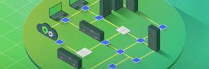 PTR kaydı nedir ve Ters IP kontrolü nasıl yapılır?