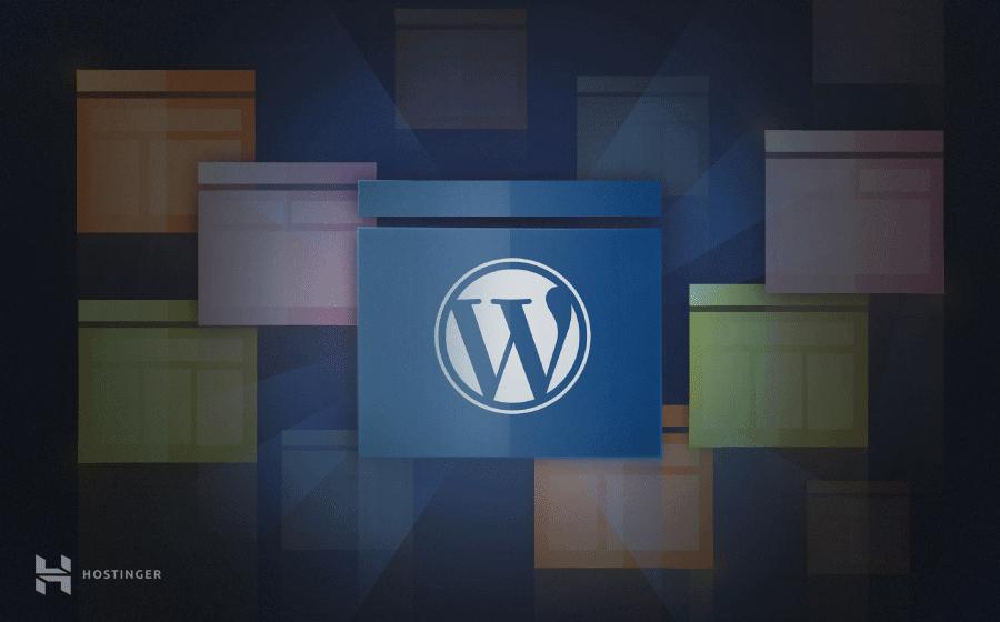 2020'nin En İyi 60+ WordPress Teması – Komple Liste