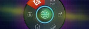 """FileZilla Bağlanmıyor: """"econnrefused - bağlantı sunucu tarafından reddedildi"""" Çözümü"""
