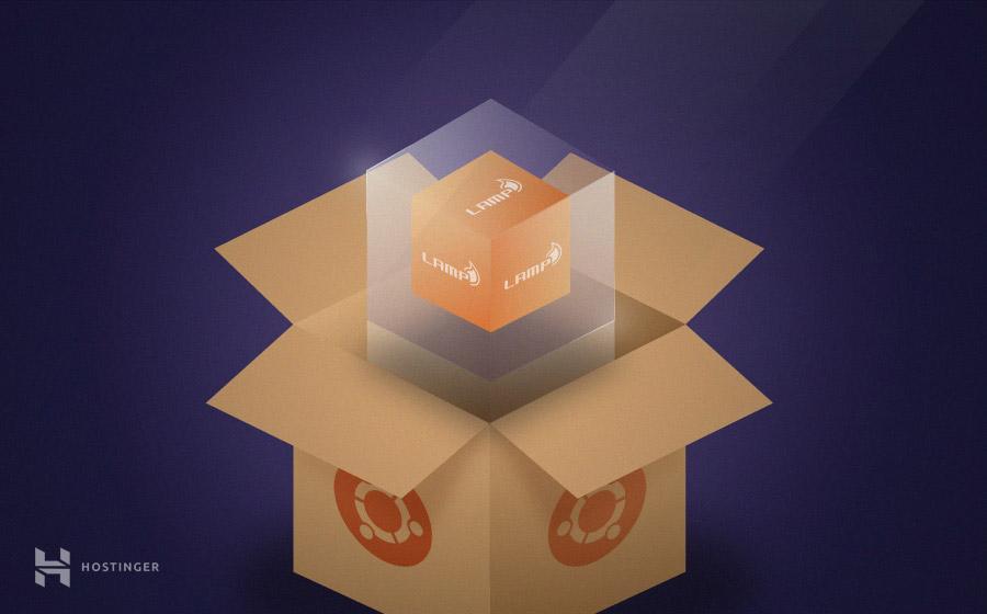 LAMP Server Kurulumu: Linux + Apache + MySQL + PHP & Ubuntu 16.04