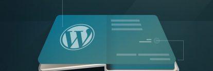 WordPress PHP Dersleri - PHP Kodları