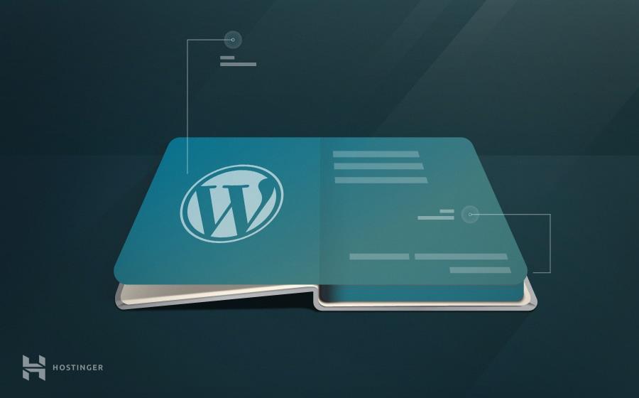 PHP Dersleri: WordPress PHP Kodları