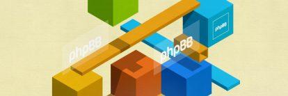 PhpBB Forum Siteleri Kurmak