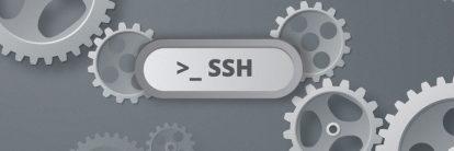 SSH nedir? SSH nasıl çalışır?