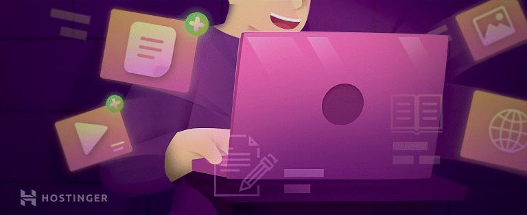 Blog Nasıl Açılır? Geniş Kapsamlı Güncel Rehber