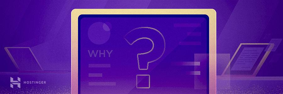 Neden blog açmalısınız?
