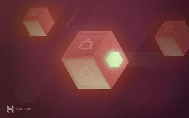 Ubuntu 16.04 Üzerinde Java Kurulumu Nasıl Yapılır?