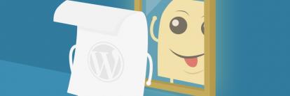 WordPress Sayfa veya Yazı Kopyalama Nasıl Yapılır