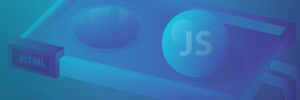 Html sayfasına javascript ekleme