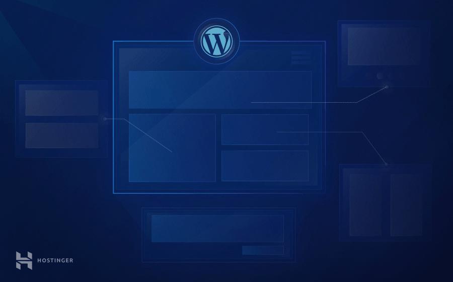 WordPress Özel CSS Ekleme Nasıl Yapılır