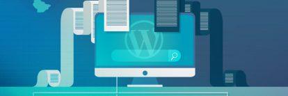 WordPress'de Meta başlık, anahtar kelimeler ve meta açıklama ekleme