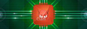 CentOS 7 üzerinde ClamAV kurulumu nasıl yapılır