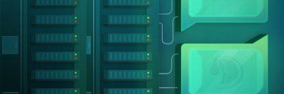 TS3 Server Kurma İşlemi