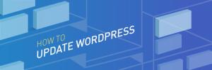 WordPress Güncelleme Nasıl Yapılır Detaylı Anlatım