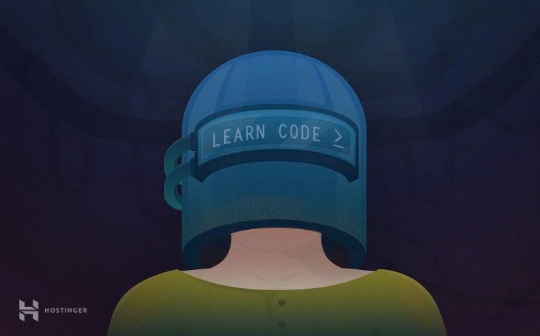 En İyi 25 Ücretsiz Yazılım Öğrenme Sitesi