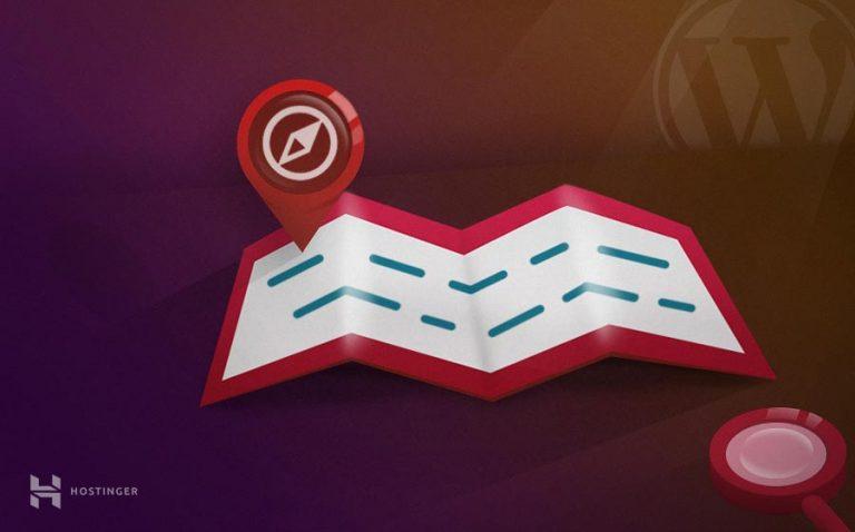 WordPress Schema Markup Nedir ve Nasıl Faydalanılır