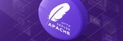 Apache HTTP Server Nedir