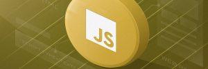 Javascript Nedir?