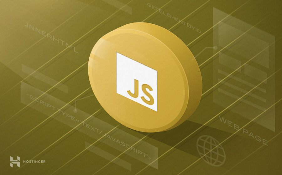 JavaScript Nedir? Yeni Başlayanlar İçin Temel JavaScript Rehberi