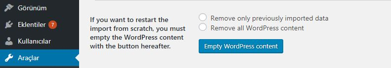 [Resim: wordpress-içeriğini-kaldırma.jpg]