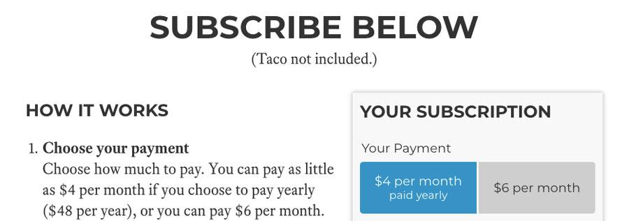 Üyelik siteleriyle internetten para kazanma
