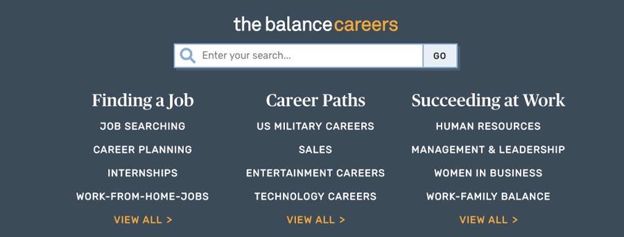 iş bulma sitesiyle internetten para kazanma
