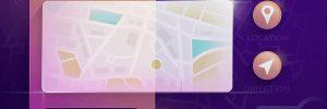 WordPress Google Maps Ekleme Nasıl Yapılır