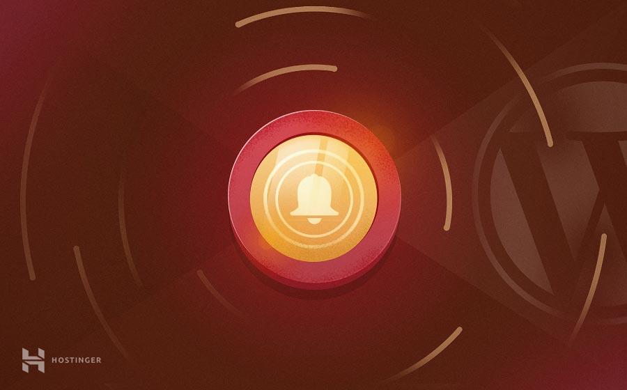 Ücretsiz WordPress Push Notifications Kurulumu Nasıl Yapılır