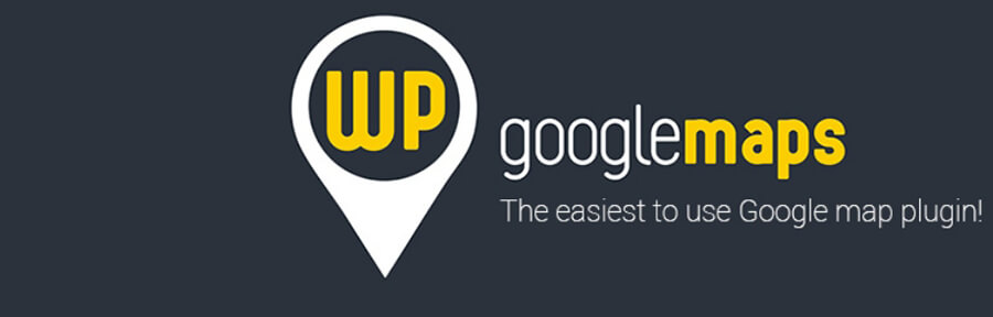 WP Google Maps Eklentisi